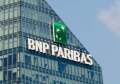 bnp-paribas-edificio-.jpg