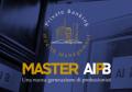 Master-AIPB_700x441.jpg