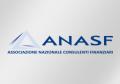 Anasf-logo.jpg