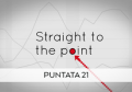 Straight-to-the-Point_puntata21_300x210.jpg