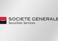 societe-generale-giusto