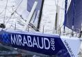 Mirabaud-barca.jpg