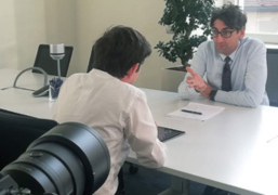 intervista-d'acunti_300x210.jpg