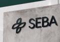 SEBA-Bank-.jpg