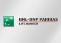 bnl-life-banker.jpg