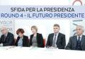 elezioni-Anasf_round4_300x210.jpg