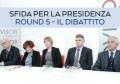 elezioni-Anasf_round5_300x210.jpg
