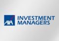AXA-investment-managers.jpg