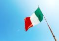italia cielo.png