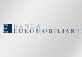 Banca-Euromobiliare.jpg