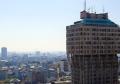torre-velasca_700x411.jpg