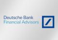 deutsche-bank-FA.jpg