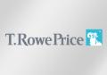 T-Rowe-Price.jpg