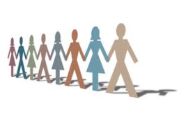 diversity-5-1238435-1918x1279.jpg