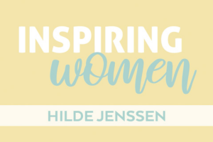 Inspiring-Women_jenssen_480x320.jpg