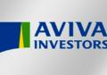 aviva-1