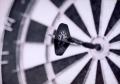 on-target-1504936-1599x1075.jpg