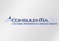 ConsulenTia20.jpg