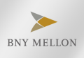 BNY-Mellon3.jpg
