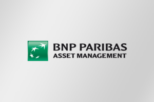 Bnp Paribas AM, Dunn è global head of client experience