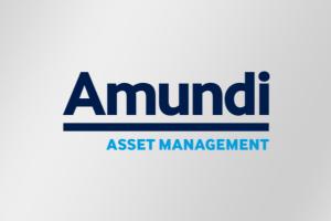 Amundi, attività e utili solidi nel primo semestre 2020