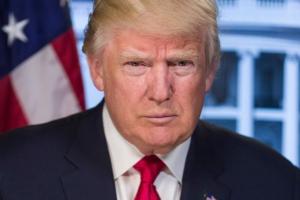 USA, rielezione di Trump a rischio: volatilità in agguato