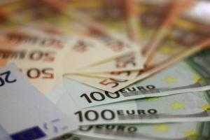 Bper, aumento di capitale da 800 milioni per UBI