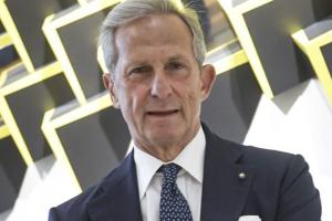 UBI Banca, è ufficiale: Gaetano Miccichè nuovo a.d.