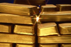 Cala l'attrazione verso il dollaro, aumenta quella per l'oro