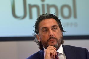 Unipol, il calo dei sinistri fa scendere l'utile nel primo semestre