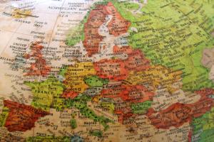 Small cap, meglio guardare all'Europa