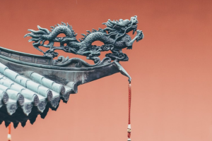 La Cina guida la ripartenza dell'Asia