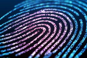 Credit Suisse AM, il futuro della sicurezza digitale