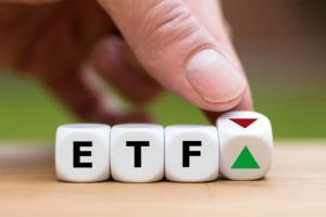 Un anno d'oro per gli ETF ESG