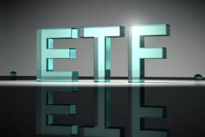 ETF, torna l'appetito per il rischio
