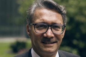 IASE Italy, riunito il consiglio direttivo