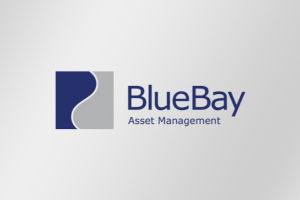 High yield di qualità. La scelta di BlueBay AM