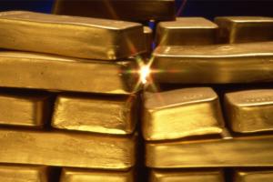 Oro, a rischio lo status di bene rifugio?