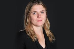 DNCA Finance, Nolwenn Le Roux gestore del credito
