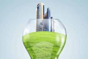 Investimenti sostenibili, l'Europa fa ordine