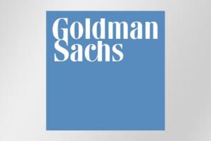 Goldman Sachs, riorganizzazione interna e raffica di nomine