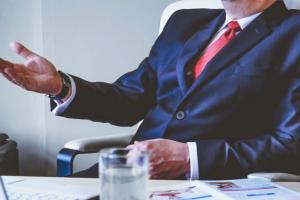 STEP lancia il servizio community per le reti professionali