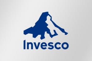 Allocazione fattoriale: ESG e reddito fisso in testa