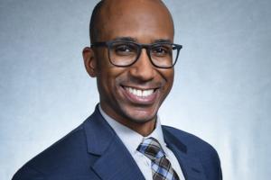 T. Rowe Price: nuova nomina per diversità e inclusione