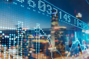 Azionario USA, generare alpha in un mercato concentrato