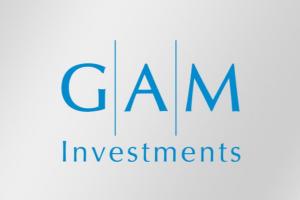 GAM Holding, nel terzo trimestre numeri in salita