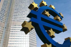BCE, arsenale pronto per dicembre. Le previsioni dei gestori