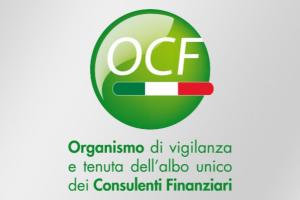 OCF taglia del 50% la quota per i giovani