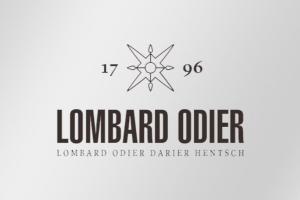 Lombard Odier partner di Allianz Global Investors