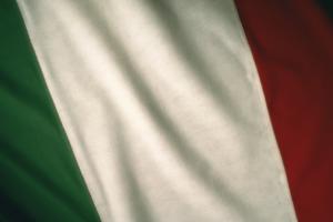 Aziende italiane, ripresa non prima del 2022
